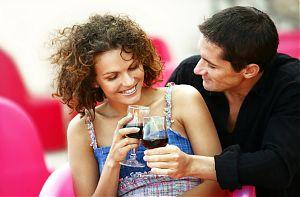 Tatovering dating sites australien