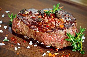 Weber Holzkohlegrill Steak Grillen : Steak grillkurs mal bei jollydays finde deins