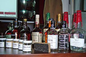 Whisky Г¶sterreich