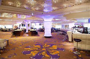 dinner und casino gutschein linz
