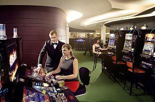 casino kleinwalsertal gutschein