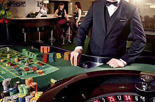 casino riezlern