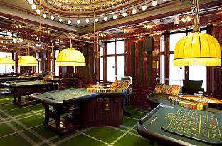 bar und casino gutschein kaufen