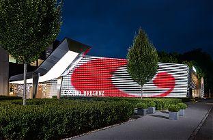 gutschein casino bregenz