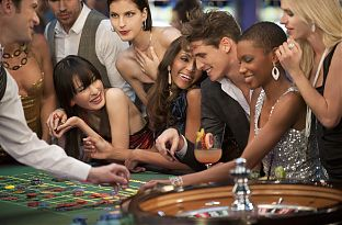 dinner und casino seefeld