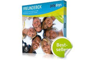 Freunde-Box