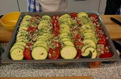 kochkurs mediterrane küche | 11 mal bei jollydays | finde deins... - Mediterrane Küche Ratgeber