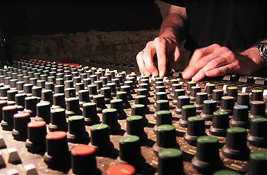 Cd Im Studio Aufnehmen Eigene Tracks Einsingen Cd Cover