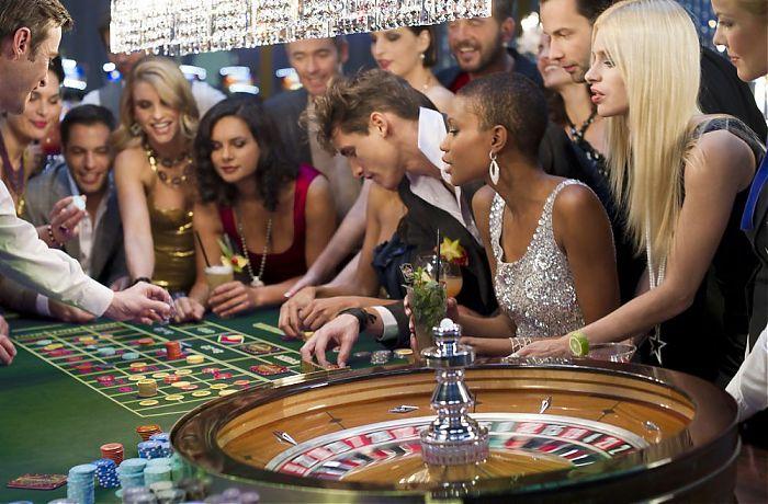Casino Linz Gutschein