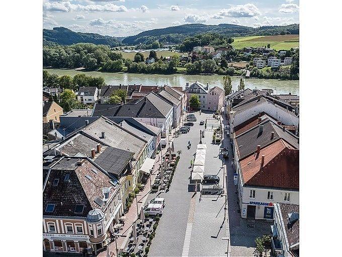 Radausflug PV Ottensheim - Ottensheim - Startseite