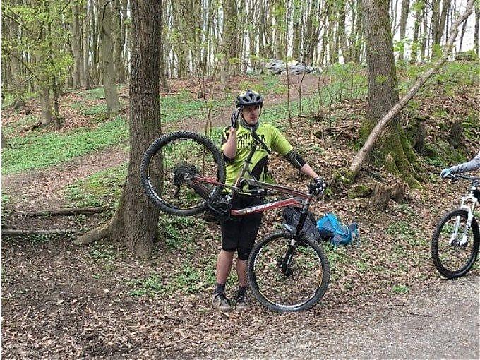 Fahrrad Solingen günstig kaufen   eBay