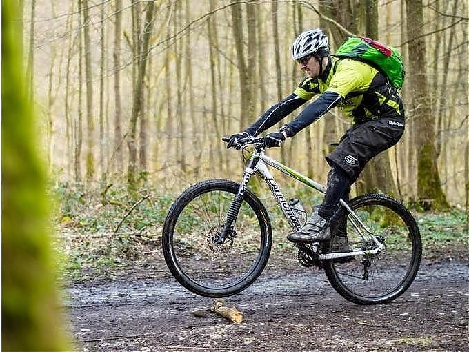 Fahrrad Solingen günstig kaufen | eBay