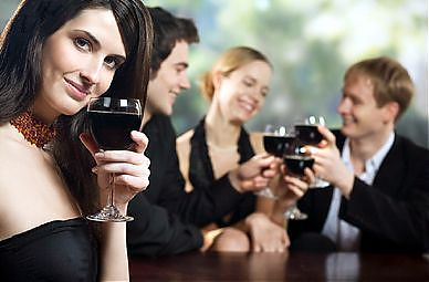 hastighet dating Linz Termine mirakel dating