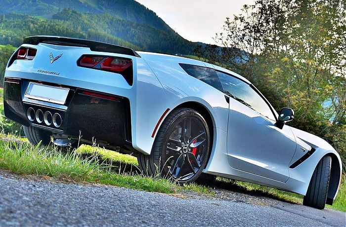 chevrolet corvette c7 stingray mieten 24 std 150 frei km erlebe jollydays. Black Bedroom Furniture Sets. Home Design Ideas